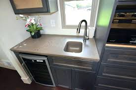 concrete farmhouse sink. Concrete Farmhouse Sink Kitchen Large Size Of Other Sinks Modern White K