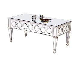silver mirrored coffee table coffee tables ideas set antique silver glass table and intended for cocktail silver mirrored coffee table