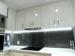 marvelous battery under cabinet lighting options wireless led cupboard lighting led g43 lighting