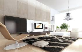 carpet design for small living room rug on ideas beige modern area rugs the good one home marvellous fo