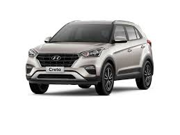 2018 hyundai creta interior. brilliant interior 2018 hyundai creta facelift india front three quarters and hyundai creta interior