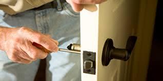 residential locksmith. 24 HR Residential Emergency Locksmith Services