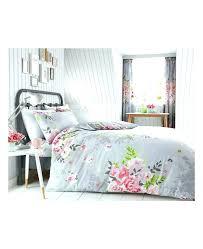 ikea king duvet comforter covers king duvet king size duvet cover grey and pink fl king duvet cover and pillowcase king duvet duvet covers duvet ikea