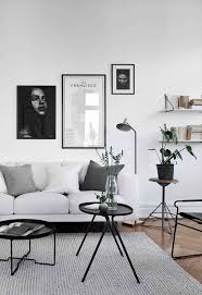 Small Picture Best 25 Interior design photos ideas on Pinterest Drawing room
