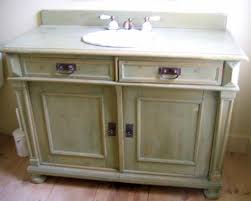 Simple Country Bathroom Cabinets Ideas Made Into Vanity The Gallery Conversions And Design Decorating