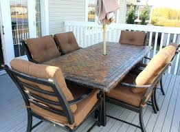 outdoor furniture sales wplace design