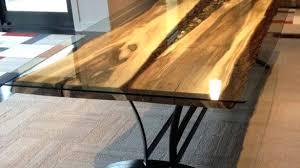 historic modern wood furniture. Modern Wood Furniture Winsome Design Books Custom Acnl . Historic