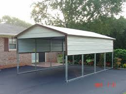 diy metal carport midrand 0604792818 carport kits vorna