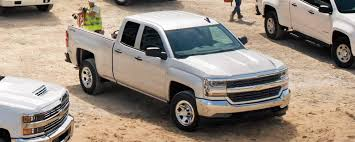 2005 Chevy Silverado Towing Capacity Chart Towing And Hauling Capacity Chevy Truck Specs Biggers