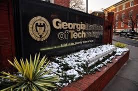 tech graduate admissions online  tech graduate admissions