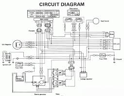 wiring diagram wiring diagrams for yamaha golf cart electric g9 yamaha g16 golf cart service manual at Yamaha 48 Volt Golf Cart Wiring Diagram
