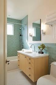 blue penny round tile good stainless steel penny tile backsplash home design ideas