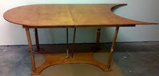 hand crafted table gallery