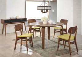 dining tables black and brown dining room sets new decoration concept of gl dining table and