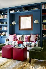 Small Living Room Interesting Decoration