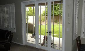 full size of door astonishing repair broken sliding glass door lock cute sliding glass door