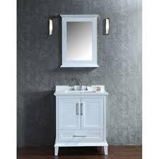 bathroom corner bathroom sink base cabinet 22 inch vanity cabinet vanity cabinet sizes round bathroom
