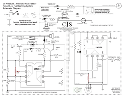 pioneer deh p77dh wiring harness wire center \u2022 Pioneer Deh P77DH Rear pioneer deh 245 wiring diagram pioneer circuit diagrams wire center u2022 rh insurapro co pioneer deh p 75 pioneer 1 5 din car stereo