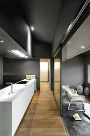Kitchen Interior Fittings 17 Best Images About Kitchens On Pinterest Modern Kitchen