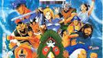 【7月1日】今日はSFC版『ワールドヒーローズ2』の発売24周年!【レトロゲームの誕生日】