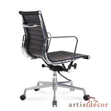mid aluminum office chair white italian. full image for italian leather office chairs 69 contemporary photo on mid aluminum chair white