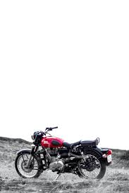 Royal Enfield Bullet Pictures ...