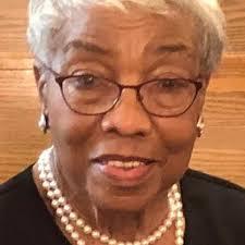 Eloise McMillan Brown -- Ashton   Obituaries   thetandd.com