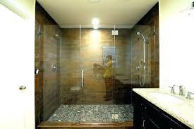 large size of home depot bathroom shower tile ideas bypass sliding bathtub doors bathtubs the custom