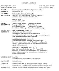 Pharmacy Technicians University Sample Coursework