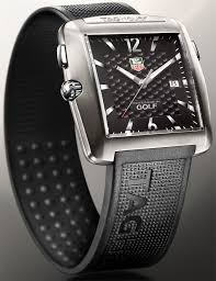 hands on my tag heuer professional golf replica watch for tag heuer professional golf watch 2