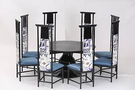 modern chinese furniture. furniture modern new chinese restaurant dining chair wood high back chairs in the hotel lobby e
