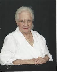 Betty Jo Sims Birdwell | Obituary | Callaway-Jones Funeral & Cremation  Centers