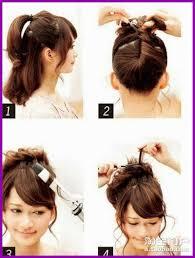 Coiffure Mariage Cheveux Fins Au Carre 334363 Coiffure