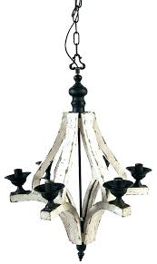 wood metal orb chandelier and chandeliers ab home