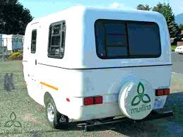 teardrop trailer with bathroom plans diy small camper teardrop trailer with bathroom plans diy small camper