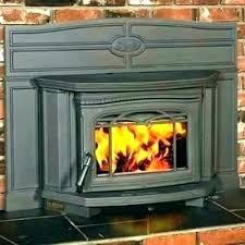fireplace insert heatilator repair