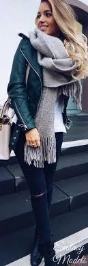 Best 25+ Winter fashion ideas on Pinterest | Winter fashion ...