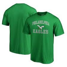 Branded Pro Line Shirts Gear Eagles Apparel Fanatics Philadelphia