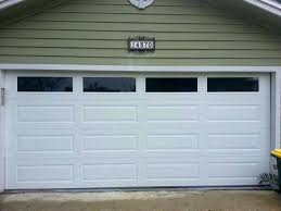 2 car garage door 2 car garage door garage door company overhead door garage door opener