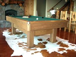 rug under pool table large size of rug under pool table what size rug to put
