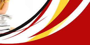 Заказать курсовую Екатеринбург курсовая на заказ контрольные  Заказать курсовую дипломную контрольную работу реферат отчет по практике недорого