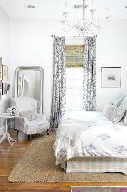 simply shabby chic bedroom furniture. White Shabby Chic Bedroom Furniture Simply Best Of Ideas How To Decorate A P