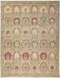 perfect metallic gold rug for gold metallic area rug luxury rugs usa area rugs in many lovely metallic gold rug