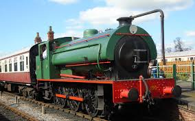 Image result for railway