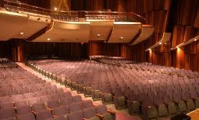 Morongo Casino Concert Capacity Play Slots Online