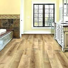 care of vinyl plank flooring allure ultra installation installing resilient cleaning wood cleaner pla