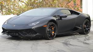 2018 lamborghini huracan interior. beautiful 2018 new car 2018 2017 satin matte black huracan lamborghini red interior  exterior detail review to lamborghini huracan interior