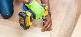 how to find a handyman. Fine How Handyman Services In Singapore 2018 U2013 Where To Find Them U0026 How Much They  Charge And To A I