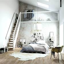brick bedroom furniture. Wonderful Brick Wallpaper Ideas 18 Bedroom Inspirational In Brilliant Cool Wallpapers E2 80 93 Kargo Of Furniture C
