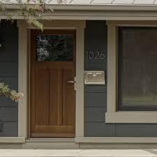 front door windowZola Windows  European Passive House Windows  Tilt  Turn